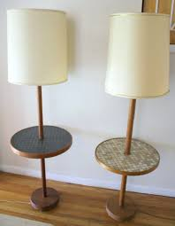 Walmart Floor Lamps Canada by Table Lamps Tiffany Floor And Table Lamp Set Floor Lamp With