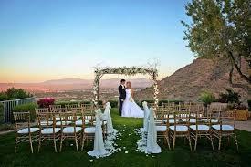 Large Size Of Garden Ideasgarden Wedding Theme Ideas Outdoor Backdrops Rustic