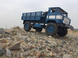WPL Gaz 66 (B24) 1/16th Retro Truck Review (Updated: Video) - RC Groups I84 Tremton To Twin Falls Pt 8 Big Rig18 Wheelertruck Driving And Schizophrenia School Work Looking At Buying My First Truck 2015 F150 Nonmoto Freegame Truck Driver 3d For Ios Trucker Forum Trucking Driving Freegame 3d For Ios Theres A Lack Of Respect The Sector Firms Need More Tesla Semi Spotted On Public Streets Between Fremont Factory Hq G506 Vs G508 Experience G503 Military Vehicle Message Forums Waymos Selfdriving Trucks Will Start Delivering Freight In Atlanta Wednesday March 22 Premats Part 2