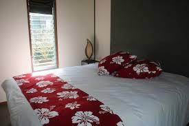 chambre d hote nouvelle caledonie rentals bed breakfasts païta lezard home nouvelle