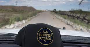 Assaults On Border Agents Spike Despite Decline In Illegal Immigration Life Inside Texas Border Security Zone Truck Sales Commercial Youtube I Wanted To Stop Her Crying The Image Of A Migrant Child That Trump Administration Ppares Build First Part Border Wall On Volvo Mcallenvolvo Mcallen 2018 Reviews Edinburg Tx Bert Crossing Stock Photos Home Facebook Rio Grande Valley Is Unusually Quiet As Southwest Crossings