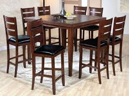 Dining Room Furniture Under 200 by Dining Room Cheap Dining Room Sets Under 200 Intended For Fresh