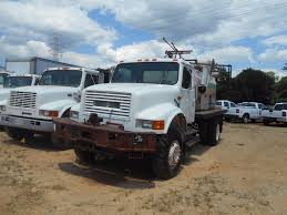 1992 INTERNATIONAL 4800 FERTILIZER TRUCK, VIN/SN:1DTSENKL8NH404092 ... Truck Spills Ftilizer In Peru Free Newstribcom 2006 Intertional 7400 Truck For Sale Sold At Auction Prostar Ftilizer Lime Spreader V1 Modhubus North Dakota Electric Roll Tarp Pro Inc Agrilife Today Prostar Ftilizer Truck V 10 Farming Simulator 2017 Mods Tractor Filling Up Tanks From Next To Crop Stock Mounted Top Auger 5316sta Ag Industrial Gallery W Design Associates Lego Ideas Product 1988 Volvo White Gmc Wcs Tender Item Da27