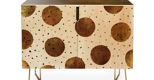 Wayfair Outdoor Wall Decor by The Best Sites For Affordable Mid Century Modern Furniture And