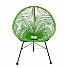 The Acapulco Chair! Cheap Replica Designer Chairs | OutsideModern Outdoor Fniture Plastic Building Materials Bargain Center Nuby Flip N Sip Cups With Weighted Straws 3 Ct Bjs Whosale Club Portable Folding Chair Lounge Patio Yard Beach Adirondack Chairs The Home Depot Garden Chaise Recliner Adjustable Pool Scoggins Reviews Allmodern Loll Designs Lollygagger Recycled Houseology Giantex 60l Universal Offset Umbrella Base Modloft Clarkson Md633 Official Store Removable 4 Position Cushion Amazoncom Mesa White Mesh