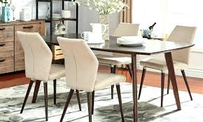 Rug Under Dining Table Images Of Ea Rugs Room Tables Fabulous Impressive
