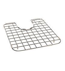 Franke Sink Bottom Grid by Franke Sink Accessories Bottom Grid Sink Mats U0026 Grids Compare