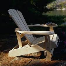 Highwood King Size Adirondack Chairs by Adirondackchairsmarket Com Shop Adirondack Chairs U0026 Adirondack