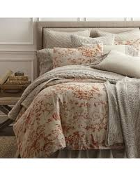 Amazing Deal on Cottage Home Leonora Linen Duvet Cover Queen