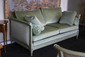 canapé lit ancien file n 398 ldr canapé lit de repos clochetons réalisé par les