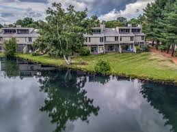 Shed North Andover Ma by 45 Millpond North Andover Ma 01845 Houses For Sale In The