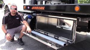 Bawer Stainless Steel Toolboxes   MCWS Product Showcase - YouTube Sb Truck Beds For Sale Steel Frame Cm 234 Cu Ft Trailer Tongue Box Lund Intertional Products Truck Toolboxes Tanks Cha Buyers Underbody Tool With Stainless Door Walmartcom Boxes 60 Inch Tractor Supply Chest Black Alinium Toolbox Draw Bar Camper Caravan Ute Cap World Tool Boxes Amazon Craftsman 6 In Drill Press Vise Electric Archives Page 28 Of 63 West Side Parts Llc Utv Yamaha Heavyduty Packaging Ec10893yv Uws Tradesman 90 Top Mount Hayneedle