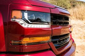 100 Chevy Truck Headlights In 2017 Are Awesome The Drive
