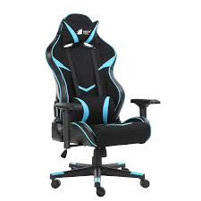 My Opinion On Gaming Chair And Its Ergonomics - Harry's Tech Space Top 10 Best Office Chairs In 2017 Buyers Guide Techlostuff For Back Pain 2019 Start Standing Gaming Chair 100 Pro Custom Fniture Leather Sports The 14 Of Gear Patrol How To Sit Correctly In An Gadget Review Computer 26 Handpicked Ewin Europe Champion Series Cpa Ergonomic Ergonomic Office Chair Insert For And Secretlab 20 Gaming Review Small Refinements Equal Amazoncom Respawn110 Racing Style Recling