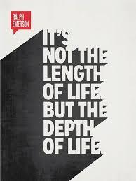 Quotes Minimalist Posters Ryan Mcarthur 21