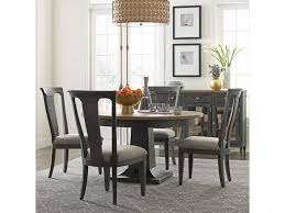 Ardennes Dining Table And Chair Set For 4 By American Drew At Value City  Furniture American Drew Southbury Ding Collection Cherry Room Fniture Set Elegant Good Ad Modern Classics Midcentury Formal Group By At Stoney Creek Synergy Vantage Arm Chair Sold In 2 Ad Concentric 5pc Round Table Set622 Jessica Mcclintock Home Romance Rectangular Leg Contemporary Park Studio Weathered Taupe With Gray Wash 48 Wide Savona Fedrick 7pc Versaille And Elm Octavia Extendable Grove Classic Antique 66 X 44 Oval Couture Renaissance