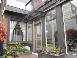 Residential Glass Awning - Northwest Awning & Fabric Seattle Retractable Awnings Gallery Assc Patio Covers Canopy Deck Bellevue Redmond Best 25 Alinum Awnings Ideas On Pinterest Window Modern Carport Awning Carports Metal Kits Tent And Junk Space A Filed Under On Foot Tags Shade And Installer Window Coverings Usa Nyc Restaurant Bar Rollup Brooklyn Awning Company Northwest Fabric Commercial Palihotel Will Open In Colonnade Hotel Building 2018 Exterior Solar Shades Clanagnew Decoration Seattleckmountawningwithdropshadejpg