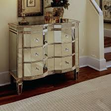 pier 1 hayworth dresser for sale one mirrored chest food facts info