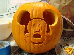 Sick Pumpkin Carving Ideas by 7 Of The Coolest Pumpkin Carving Ideas Buzz Ie