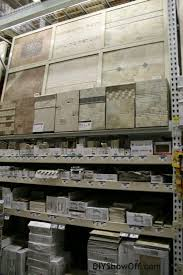 208 best inspiring tile images on pinterest bathroom ideas