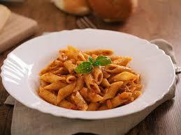 pâtes à la sauce bolognaise sans gluten une recette soscuisine