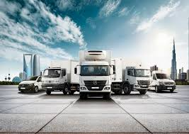 Gargash And Mercedes-Benz Launch New Range Of Trucks And Vans ... Thermo King Refrigerated Trucks And Vans Youtube Armored Car Valuables Wikipedia Kei Cars Japanese Car Auctions Integrity Exports Hts Systems Panted Hand Truck Sentry System Is Compatible With Whisler Chevrolet Cadillac A Rock Springs Commercial Tuttleclick Ford Lower Costs Better Efficiency Telematics Attracting More Fleets Work Vansutility Used Inventory Street Food Icons Stock Vector Art Illustration New An Richards Man Specialists Etrucks Vans Sunbeam America