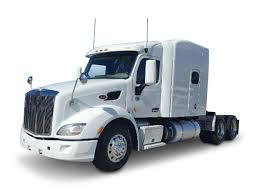 For-sale - Central California Truck And Trailer Sales - Sacramento Nexttruck Twitter Usedtrucks Used Trucks Coming In Daily Peterbilt Of Sioux Falls Used 2010 Peterbilt 386 Mhc Truck Sales I0414007 2015 579 Tandem Axle Sleeper For Sale 10342 2003 Peterbilt 330 Sa Steel Dump Truck For Sale 1999 379 Ultracab 2092 A Custombuilt Every Task In Granbury Tx For Sale Trucks On Buyllsearch 359 Covington Tennessee Price Us 25000 Year Paccar Tlg 8 Things You Should Know When Buying A Big Rig Fepeterbilt 2jpg Wikimedia Commons