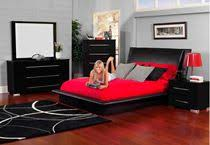 our new king size bed amore bedroom group bedroom pinterest