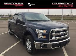 Used 2016 Ford F-150 XLT 4 Door Pickup In Sherwood Park #SI88732C ... 2017 Ford F250 Super Duty Gasoline V8 Supercab 4x4 Test Review Move Over Raptor The Megaraptor Wants To Play Heavyduty Pickup Truck Fuel Economy Consumer Reports Dealer In Sandy Or Used Cars Suburban Six Door Truckcabtford Excursions And Dutys F450 Limited Is 1000 Of Your Dreams Fortune Inspirational 2012 6 7l Ford Excursion Four Powerstroke 2019 The Toughest Ever Ftruck 450 Mega X 2 Door Dodge Mega Cab Ranger First Look Kelley Blue Book 2004 Dually Stock Image Grill