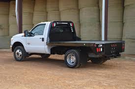 CM Truck Beds Ford Single Wheel Long Wheel Base For Sale In Fountain ...