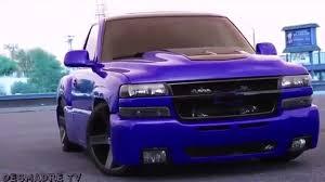 100 Cowl Hoods For Chevy Trucks 1siknbs WZL1 HD Custom Hood