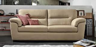 canape poltron poltronesofà divani