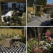 100 Www.home And Garden Plant Donation For Love Your Home And 2018 Johnsons Of Whixley