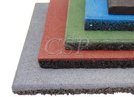 tiles extraordinary lowes outdoor flooring lowes outdoor zyouhoukan