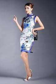 504 best cheongsam images on pinterest bridal dresses chinese