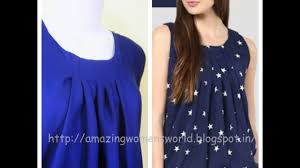 PLEATED NECKLINE TANK TOP| BALLOON TOP MAKING - DIY - YouTube Womens Designer Drses Nordstrom Best 25 Salwar Designs Ideas On Pinterest Neck Charles Frederick Worth 251895 And The House Of Essay How To Make A Baby Crib Home Design Bumper Pad Cake Mobile Dijiz Animal Xing Android Apps Google Play Eidulfitar 2016 Latest Girls Fascating Collections Futuristic Imanada Beautify Designs Of Houses With How To Draw Fashion Sketches For Kids Search In Machine Embroidery Rixo Ldon Dress Patterns Diy Dress Summer How To Stitch Kurti Kameez Part 2 Youtube