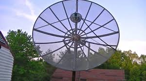 An Old TV Satellite Dish From 1992 - YouTube Commercial Sallite Dish Cleaning Extreme Clean Of Georgia Looking To Recycle Your Tv Read This First Backyard Shack And Sallite Dish Calvert Texas Photo Page Me My Husband Painted An Old Dishand Turned It Handy Mandys Project Emporium Patio Umbrella A Landed In Back Yard Youtube Recycled A Left Over Watering Can From Shack Bangkok Thailand With On Roof Stock Photo Large Photos Mounted Wooden Boardwalk Bamfield Vancouver Repurposed 8ft Backyard Chickens