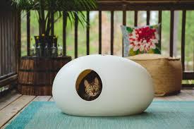 maison toilette chat anti odeur tout sur le chat