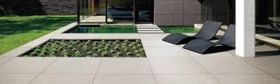 tiles amazing exterior porcelain tile exterior porcelain tile