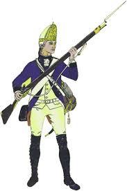 George Washington The Best American History