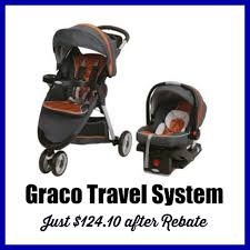 Graco Travel System Coupons 2018 / American Giant Clothing ... Trade Dont Toss Target Hosting Car Seat Tradein Nursery Today December 2018 By Lema Publishing Issuu North Carolina Tar Heels Lilfan Collegiate Club Seat Premium East Coast Space Saver Cot With Mattress White Graco 4 In 1 Blossom High Chair Seating System Graco 8481lan Booster Seat On Popscreen High Back Vinyl Chair Gotovimvkusnosite Pack N Play Portable Playard Ashford Walmartcom Walmart Babyadamsjourney Recalls Spectrum News Baby Acvities Gear