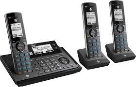 Buy Telephones, Phones, Cordless Phones - Best Buy Ooma Telo Smart Home Phone Service Internet Phones Voip Best List Manufacturers Of Voip Buy Get Discount On Vtech 1handset Dect 60 Cordless Cs6411 Blk Systems For Small Business Siemens Gigaset C530a Digital Ligo For 2017 Grandstream Vs Cisco Polycom Ring Security Kit With Hd Video Doorbell 2 Wire Free Trolls Bilingual With Comic Only At Bluray Essential Drops To 450 During Sale Phonedog Corded Telephones Communications Canada Insignia Usbc Hdmi Adapter Adapters 3cx Kiwi