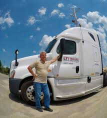 100 Lti Trucking LTI Services Home Facebook