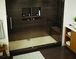 Dresser Rand Olean Ny Human Resources by 16 Tile Redi Niche Dimensions Delighful Showers With