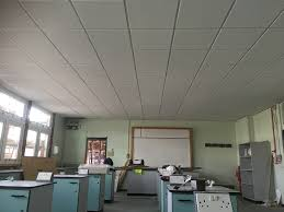 Armstrong Suspended Ceiling Grid by Cheadle Greater Manchester U2013 Armstrong Grid Suspended Ceiling