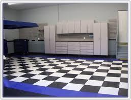 interlocking rubber floor tiles flooring home
