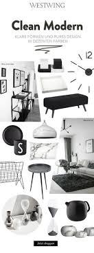 51 deko schwarz weiß ideen deko schwarz weiß schwarz