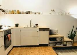 bis freitag sitzbank modul für küche passend zu ikea
