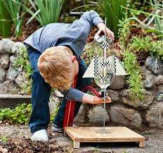 10 diy toys you can build with your kids