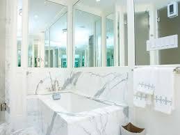 Large Bathroom Rug Ideas by Bathroom Home Goods Bathroom Rugs 41 Decoratin Your Bathroom Rug